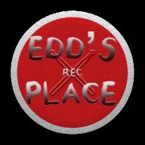 EDDsPlace Logo